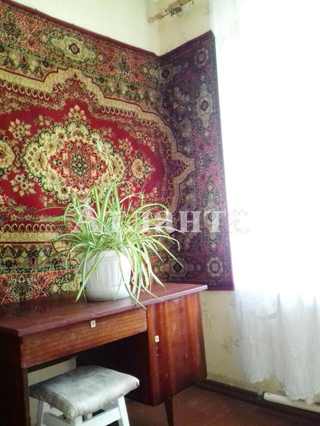Продается дом на ул. 48-Я Линия — 33 000 у.е. (фото №2)