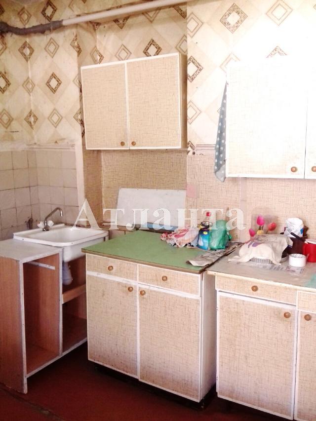 Продается дом на ул. 48-Я Линия — 33 000 у.е. (фото №3)
