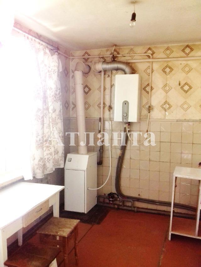 Продается дом на ул. 48-Я Линия — 33 000 у.е. (фото №5)