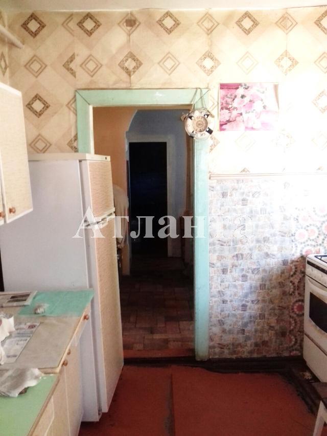 Продается дом на ул. 48-Я Линия — 33 000 у.е. (фото №6)