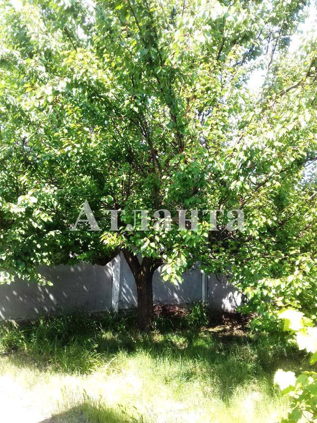 Продается дом на ул. 48-Я Линия — 33 000 у.е. (фото №12)