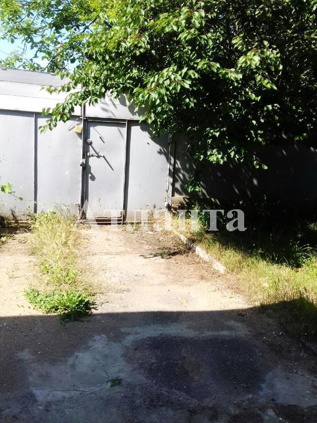 Продается дом на ул. 48-Я Линия — 33 000 у.е. (фото №15)