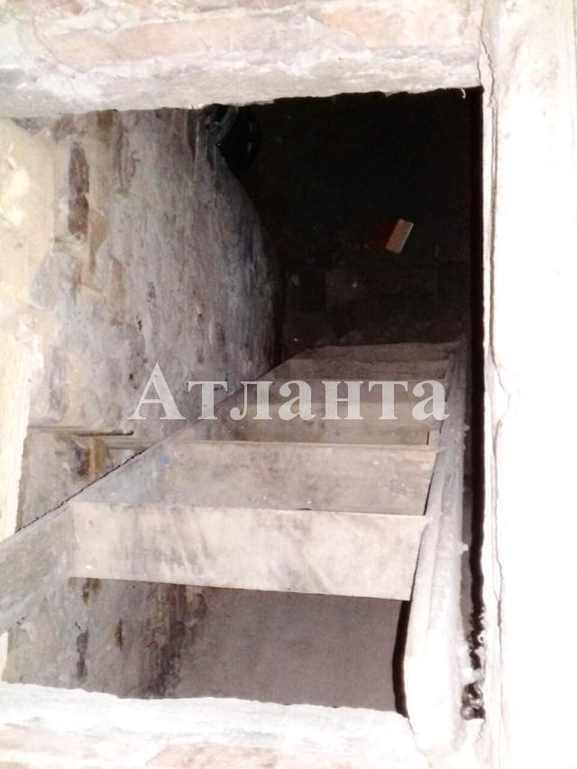 Продается дом на ул. 48-Я Линия — 33 000 у.е. (фото №16)
