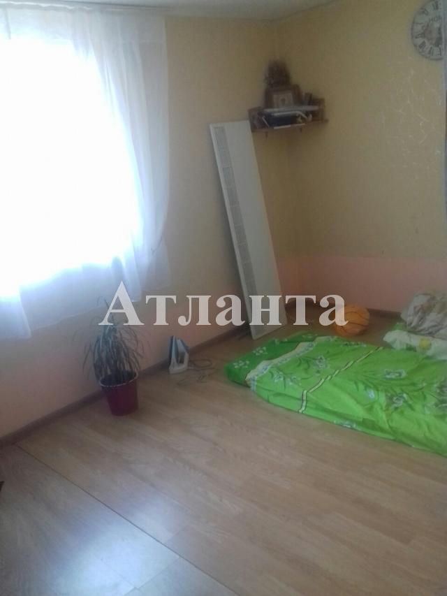 Продается дом на ул. Мтс — 12 800 у.е. (фото №3)