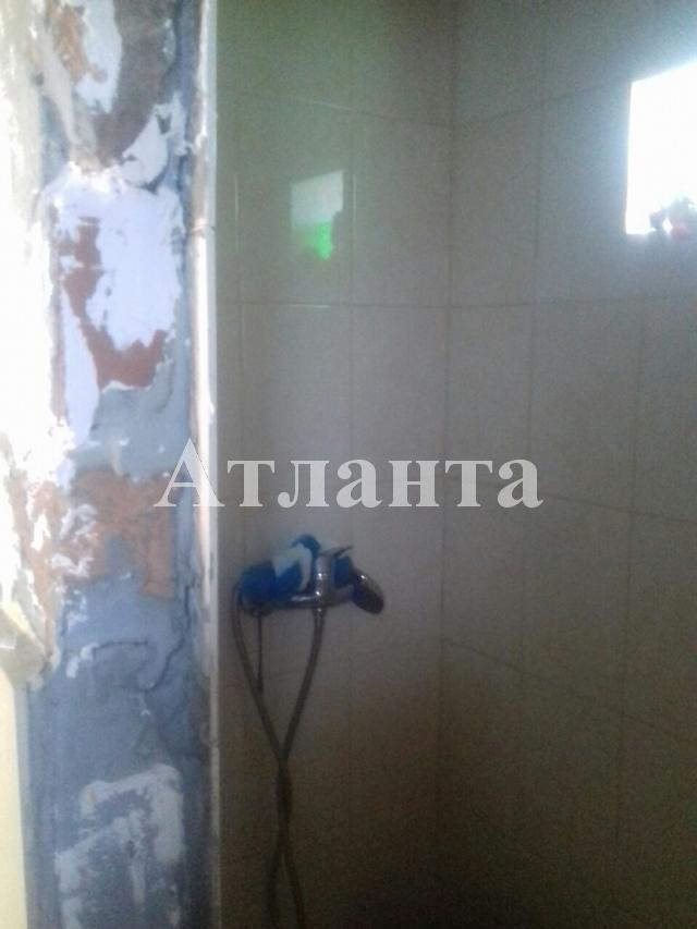 Продается дом на ул. Мтс — 12 800 у.е. (фото №5)