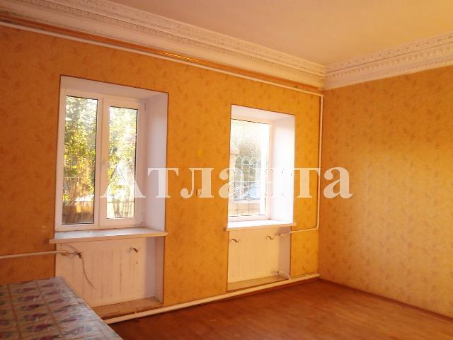 Продается дом на ул. Шилова — 60 000 у.е.