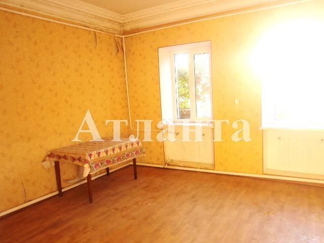 Продается дом на ул. Шилова — 60 000 у.е. (фото №2)
