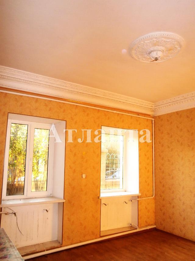 Продается дом на ул. Шилова — 60 000 у.е. (фото №3)
