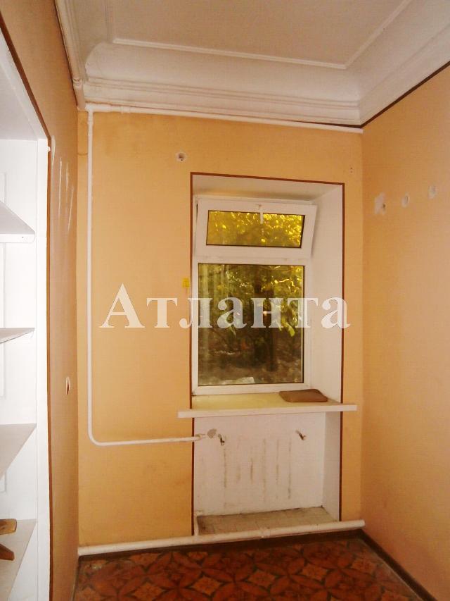 Продается дом на ул. Шилова — 60 000 у.е. (фото №4)