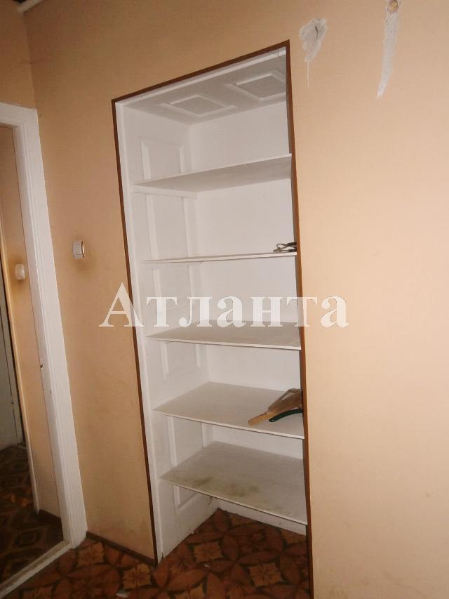 Продается дом на ул. Шилова — 60 000 у.е. (фото №5)