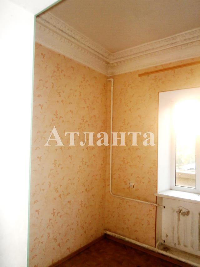 Продается дом на ул. Шилова — 60 000 у.е. (фото №6)