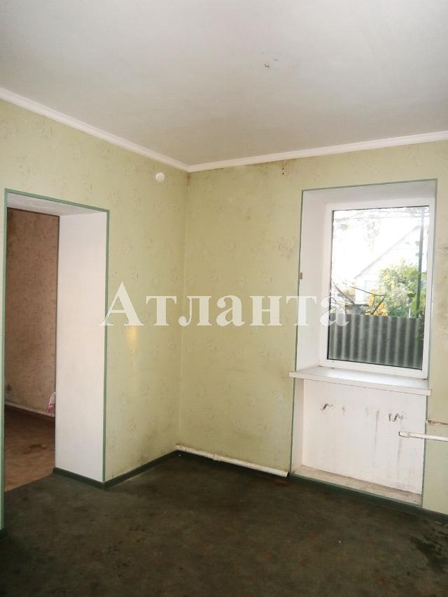 Продается дом на ул. Шилова — 60 000 у.е. (фото №7)