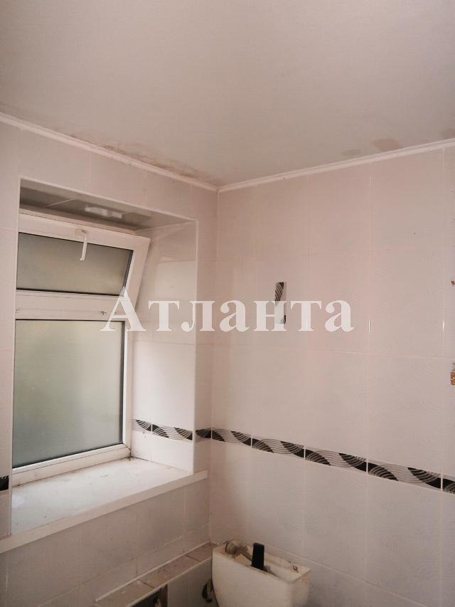 Продается дом на ул. Шилова — 60 000 у.е. (фото №8)