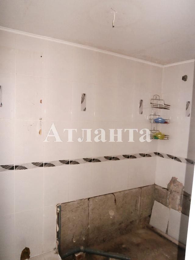 Продается дом на ул. Шилова — 60 000 у.е. (фото №9)