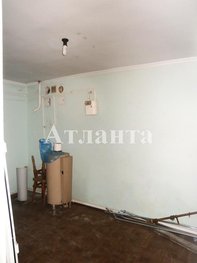 Продается дом на ул. Шилова — 60 000 у.е. (фото №10)