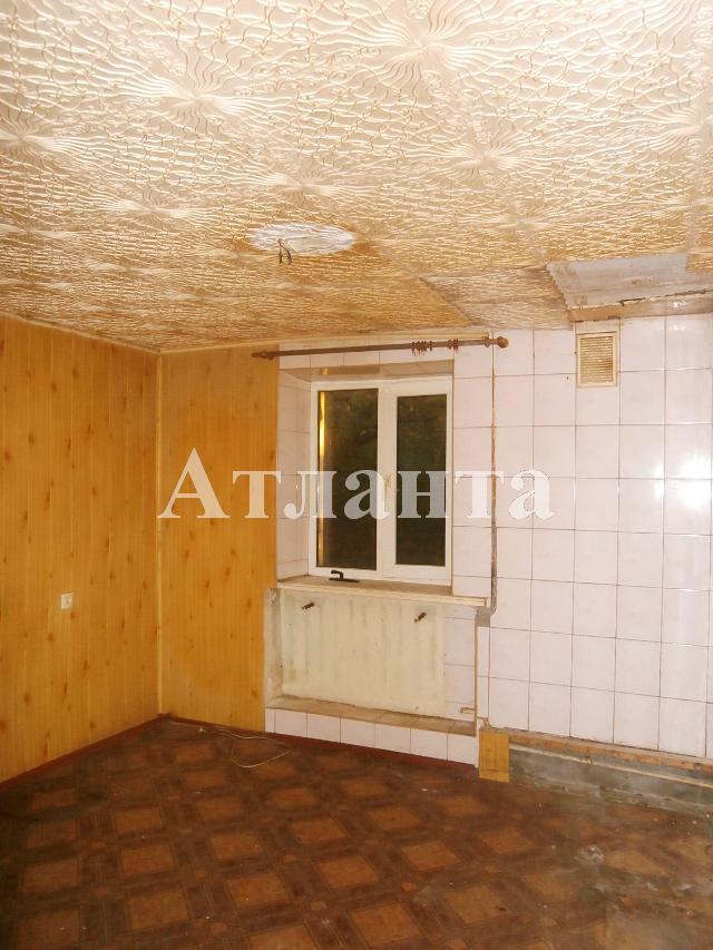 Продается дом на ул. Шилова — 60 000 у.е. (фото №11)