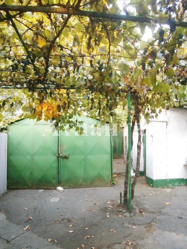 Продается дом на ул. Шилова — 60 000 у.е. (фото №12)