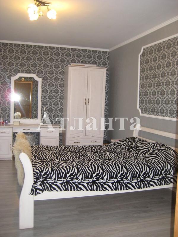 Продается дом на ул. Жолио-Кюри — 165 000 у.е. (фото №2)