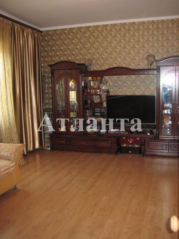Продается дом на ул. Жолио-Кюри — 165 000 у.е. (фото №3)