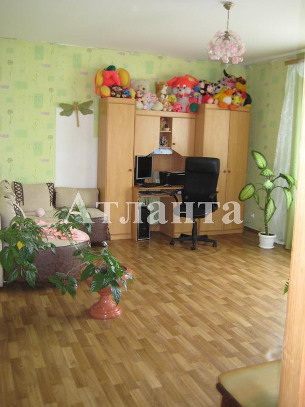 Продается дом на ул. Жолио-Кюри — 165 000 у.е. (фото №7)