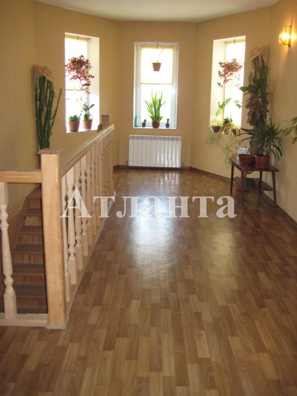 Продается дом на ул. Жолио-Кюри — 165 000 у.е. (фото №8)