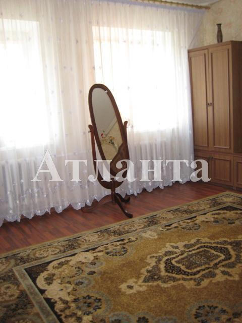 Продается дом на ул. Садовая — 92 000 у.е.