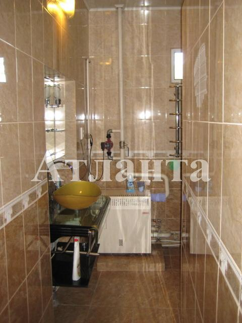 Продается дом на ул. Садовая — 92 000 у.е. (фото №3)