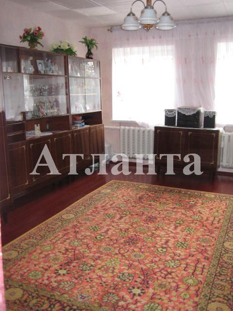 Продается дом на ул. Колхозная — 40 000 у.е. (фото №2)