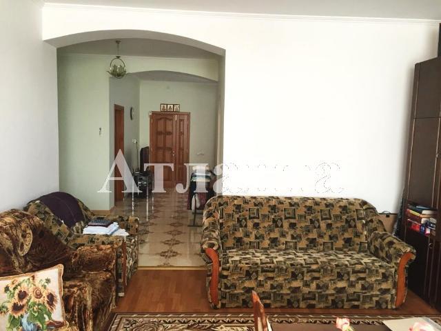 Продается дом на ул. Щепоткина — 61 000 у.е. (фото №2)