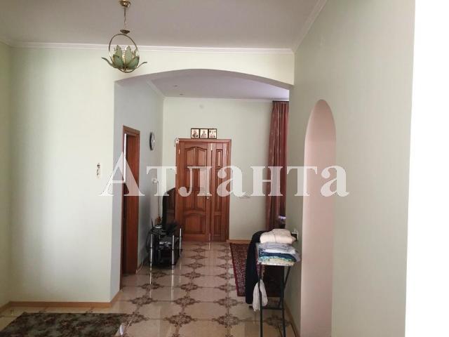 Продается дом на ул. Щепоткина — 61 000 у.е. (фото №3)