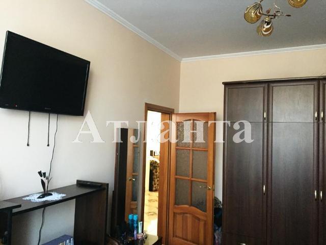 Продается дом на ул. Щепоткина — 61 000 у.е. (фото №5)