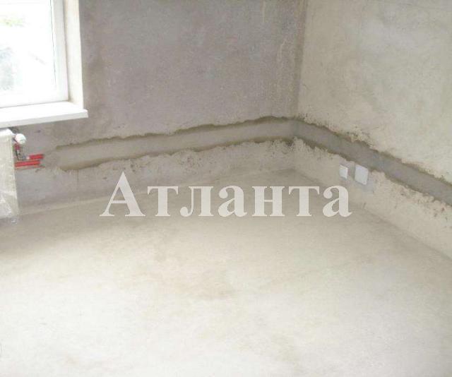 Продается дом на ул. Щепоткина — 61 000 у.е. (фото №8)