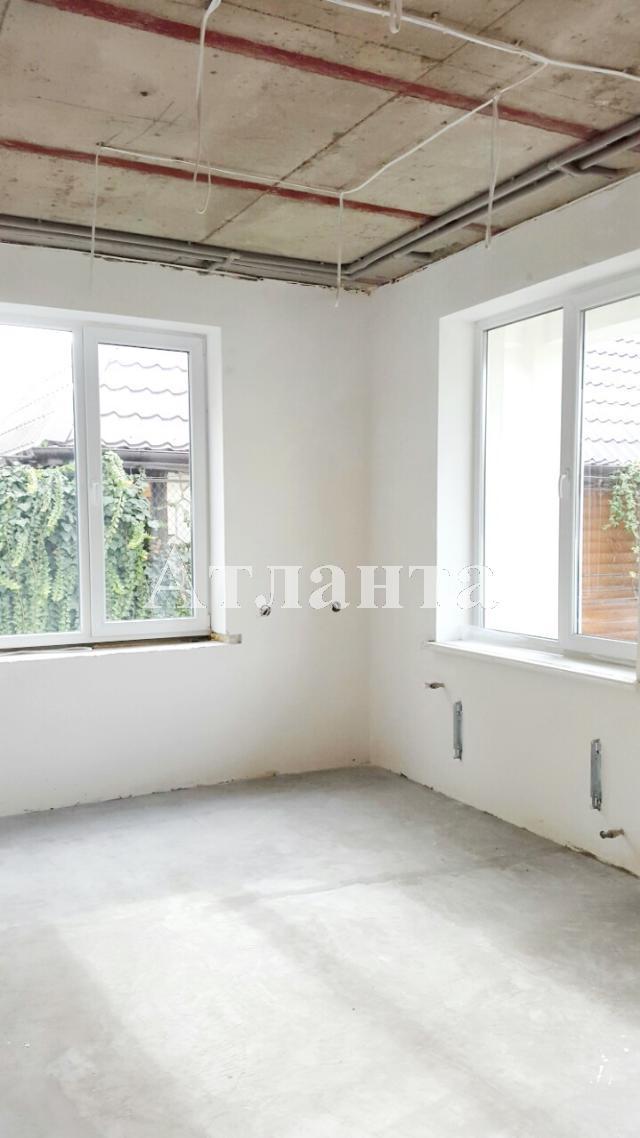 Продается дом на ул. Пушкина — 95 000 у.е. (фото №4)