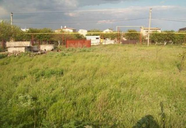Продается земельный участок на ул. Новоселов — 8 000 у.е.