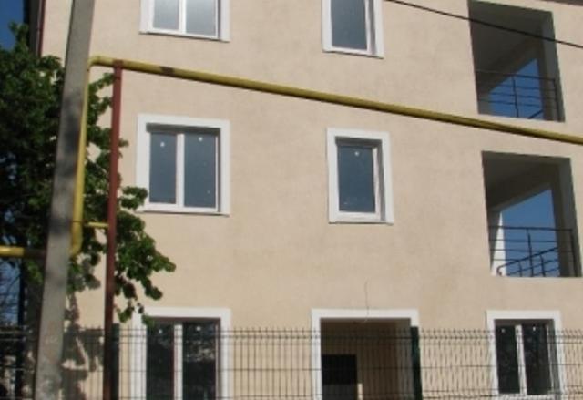 Продается дом на ул. Солнечная — 130 000 у.е.