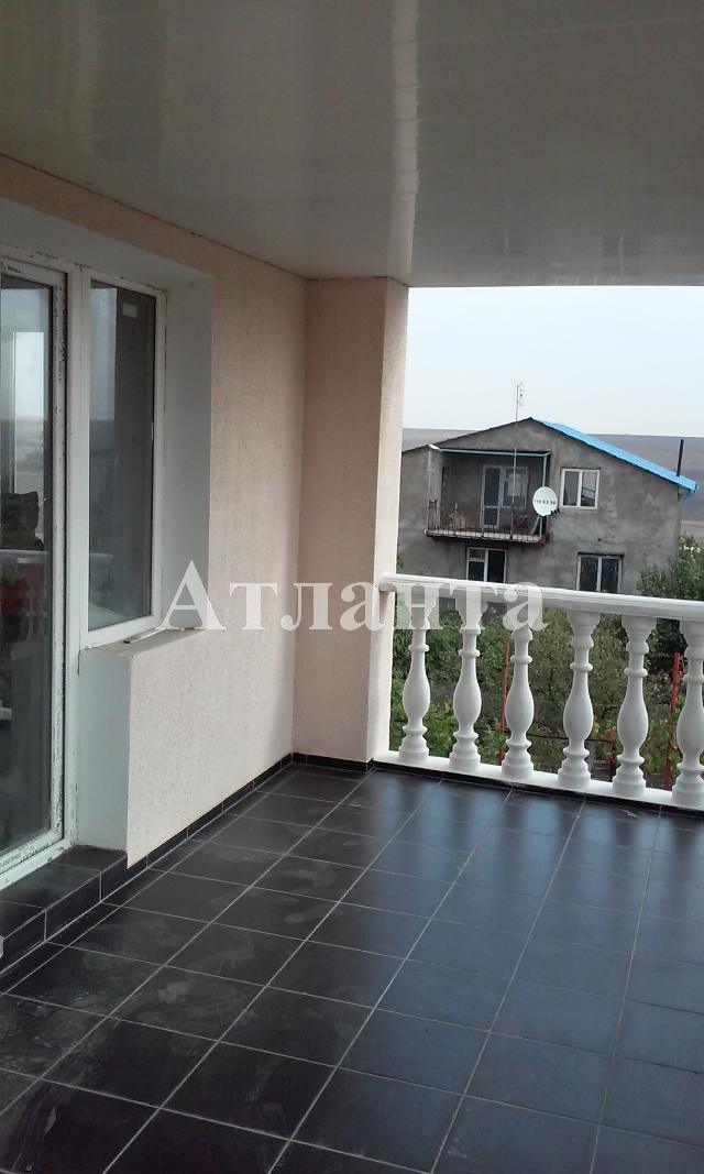 Продается дом на ул. Розовая — 60 000 у.е. (фото №2)