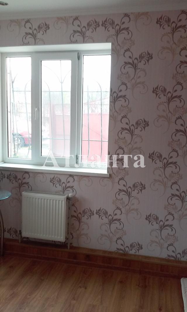 Продается дом на ул. Розовая — 60 000 у.е. (фото №5)
