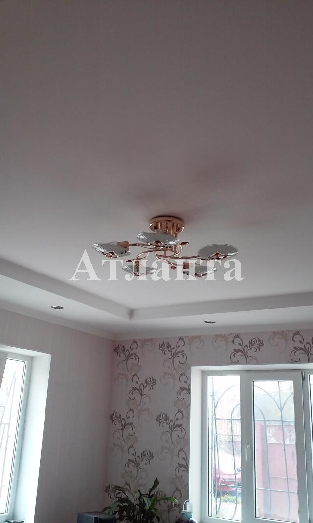 Продается дом на ул. Розовая — 60 000 у.е. (фото №6)