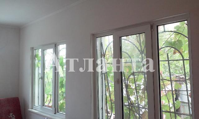 Продается дом на ул. Розовая — 60 000 у.е. (фото №11)