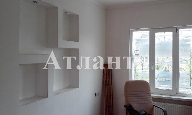 Продается дом на ул. Розовая — 60 000 у.е. (фото №12)