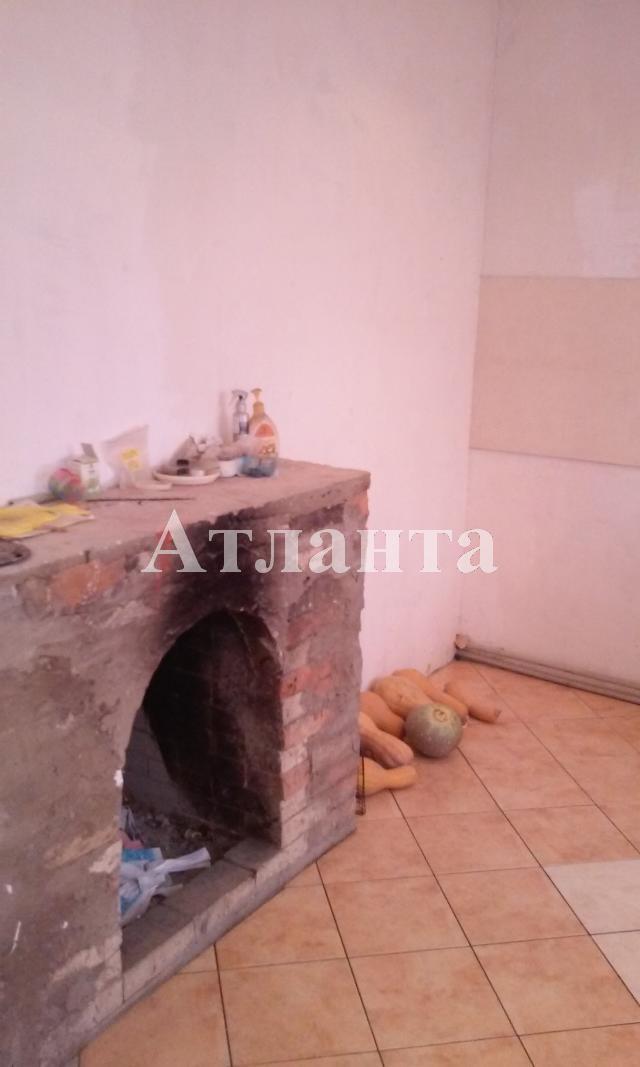 Продается дом на ул. Розовая — 60 000 у.е. (фото №13)