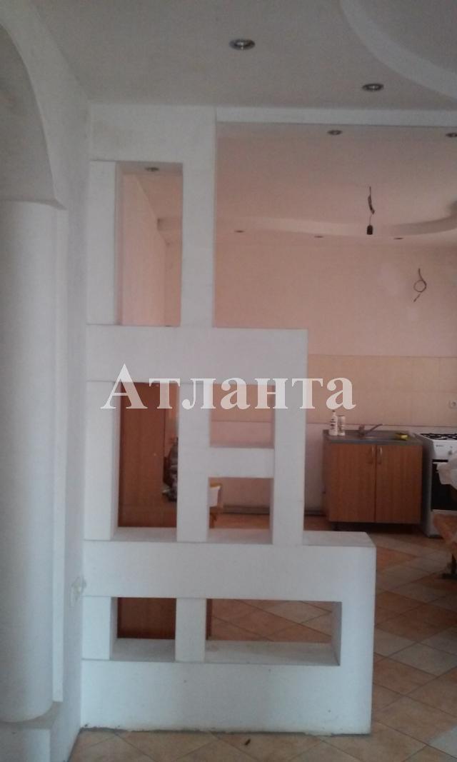 Продается дом на ул. Розовая — 60 000 у.е. (фото №14)