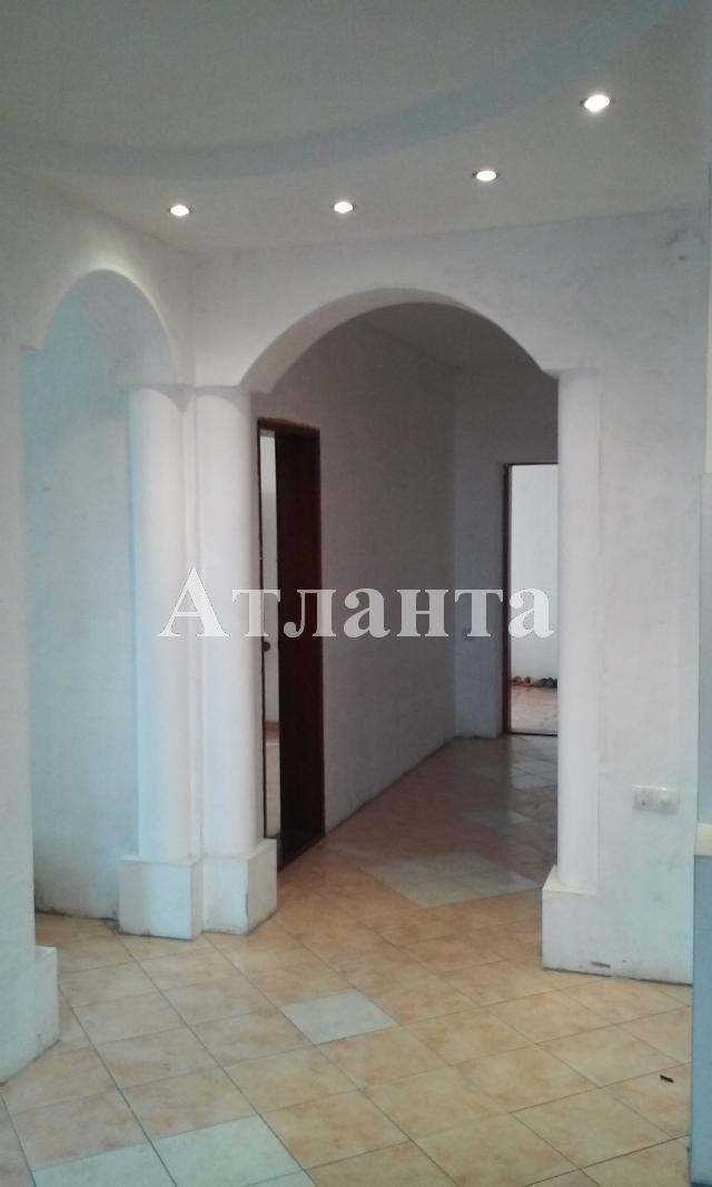 Продается дом на ул. Розовая — 60 000 у.е. (фото №15)