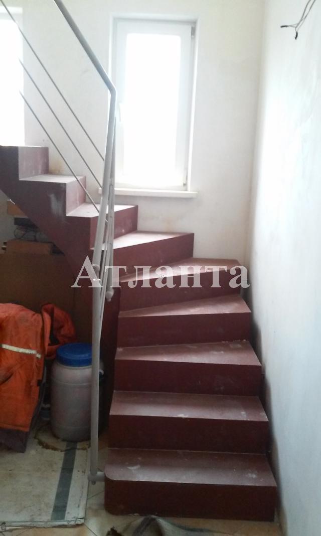 Продается дом на ул. Розовая — 60 000 у.е. (фото №16)