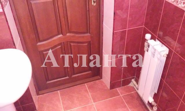 Продается дом на ул. Розовая — 60 000 у.е. (фото №20)