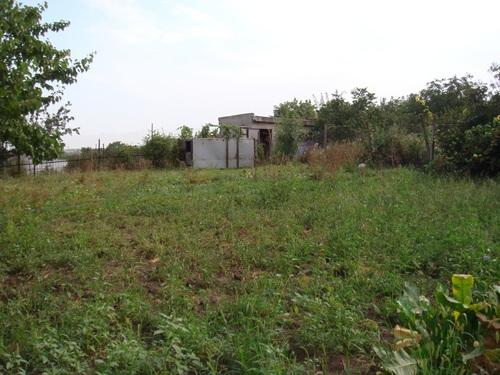 Продается земельный участок на ул. Мира — 20 000 у.е.