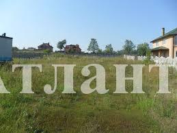 Продается земельный участок на ул. Черноморская — 7 000 у.е.