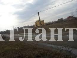 Продается земельный участок на ул. Проездная 2-Я — 10 000 у.е.