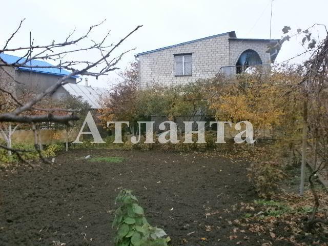 Продается дом на ул. Гвоздичная — 21 000 у.е.