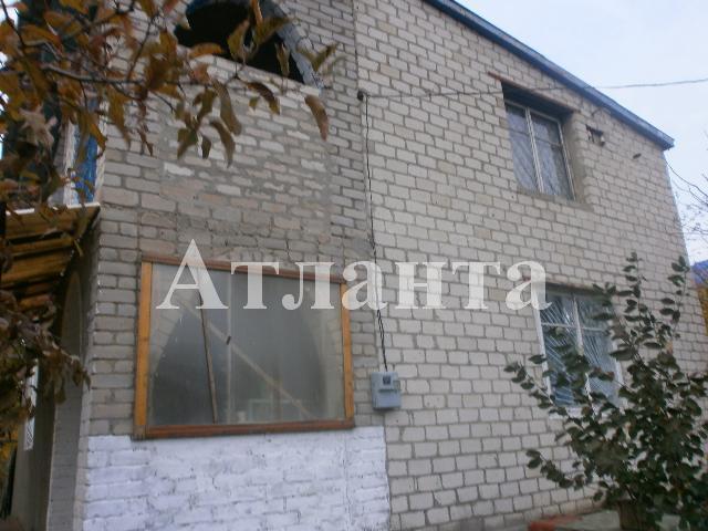Продается дом на ул. Гвоздичная — 21 000 у.е. (фото №2)